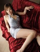 Hitomi Kanou_DSC1286.JPG