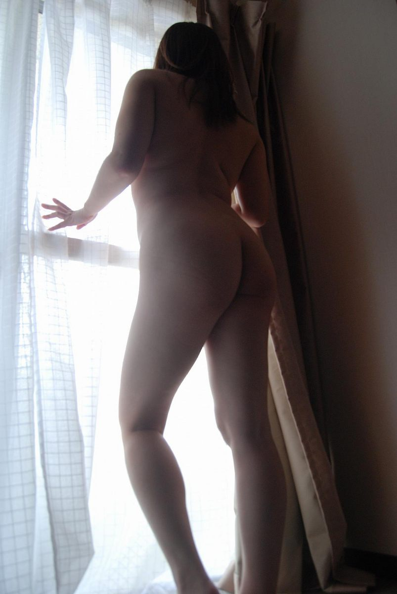 mature polish escort escort se