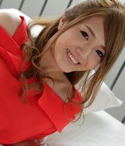 Hana Aoyama