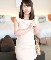 Hina Hoshizaki