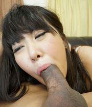Hina Kuraki