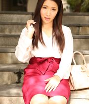 Hiromi Okura