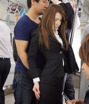 Hitomi Hayama