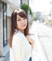 Hitomi Shibuya