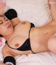 Iroha Suzumura