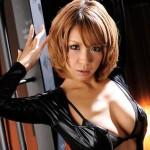JAV Idol, Sumire Matsu, 松すみれ - Kabukicho-Girls.com