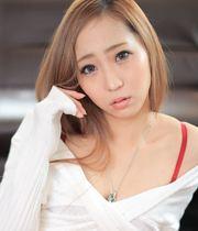 Jyuri Kisaragi
