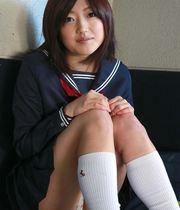 Kiara Minami