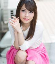 Kotomi Yamasaki