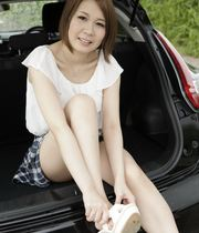 Mao Mizusawa, JAV, AV, Idols, JAV Idols, jav pics, Japanese, adult, video, jav movies, nm, no-mosaic