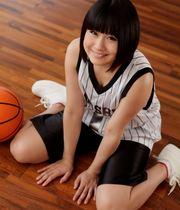 Mari Koizumi