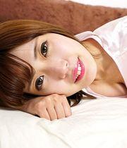 Mikako Minami