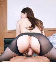 Misuzu Tachibana