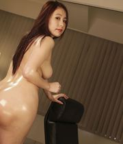 Miya Izumi