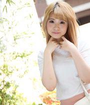 Miyu Usagi