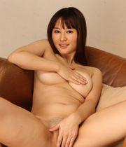 Miyuki Shimamoto