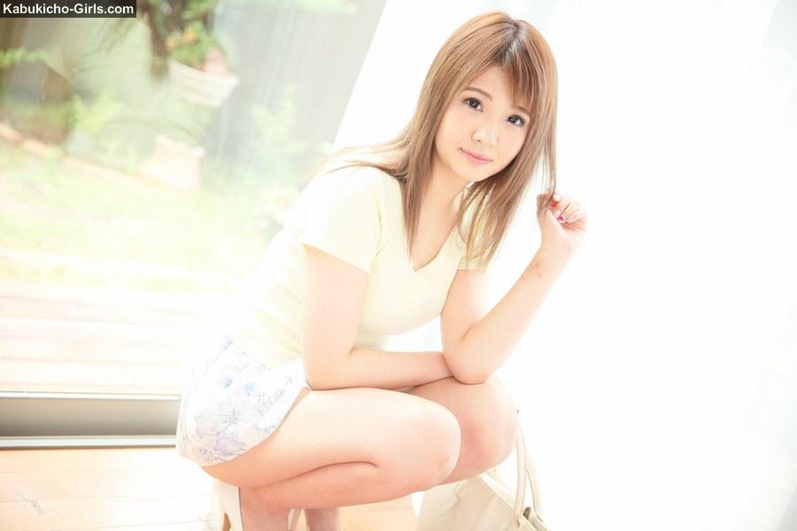 miyuu_usagi_19.jpg