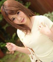 Miyuu Usagi
