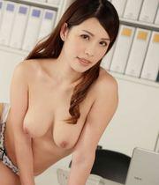 Nana Kamiyama