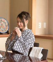 Nanako Asahina