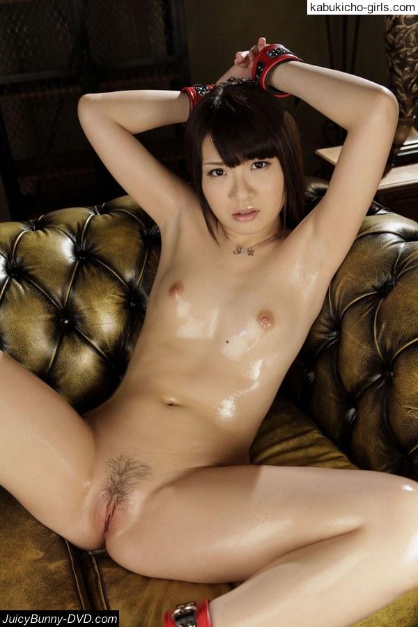 Japanese porn with an old guy for mizuki ogawa 2