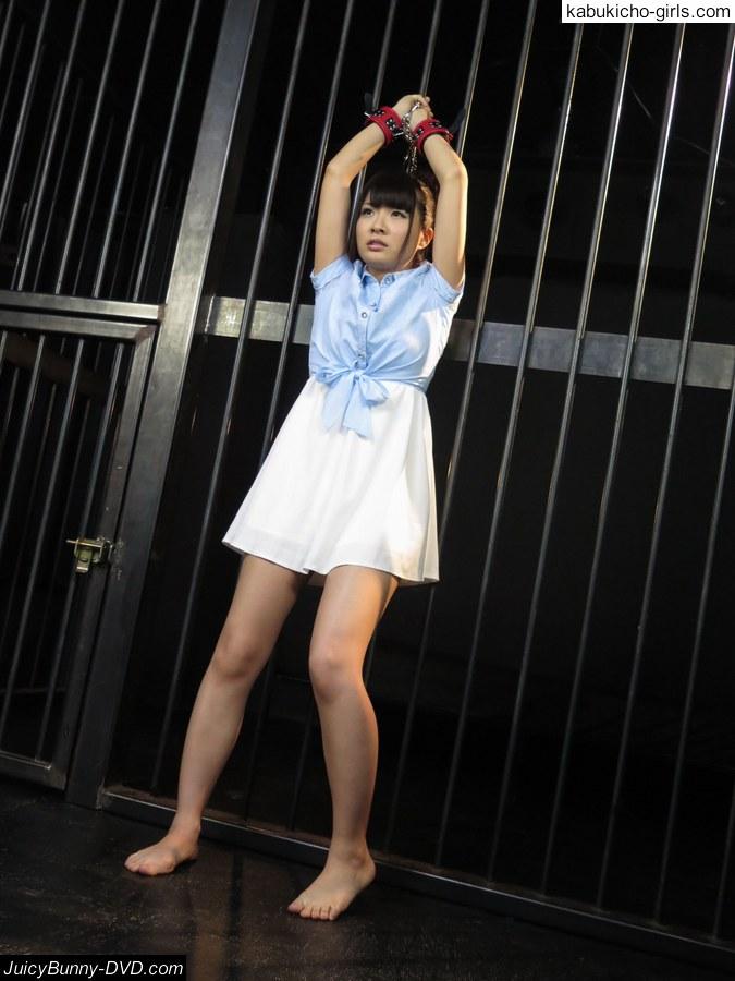 japanese girl black gangbang