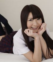 Natsuki Hasegawa 長谷川夏樹 JAV, AV, Idols, JAV Idols, jav pics, Japanese, adult, video, jav movies, nm, no-mosaic