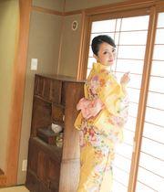Nasumi Hirose