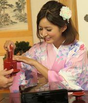 Nozomi Asou