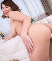 Riina Okamoto