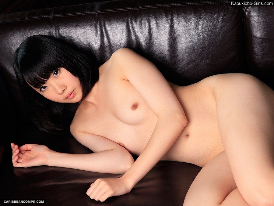 JAV Idol Rin Aoki, S Model 150 碧木凛: www.kabukicho-girls.com/rin-aoki/SMD-150/out.html