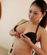Rin Hashimoto