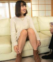 Rino Momoi