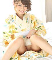 Risa Mizuki