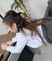 Roria Hatsune