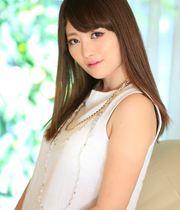Ryo Ikushima