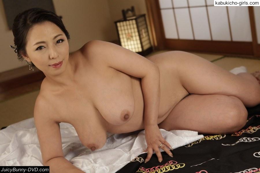 Dirty minded wife advent satomi suzuki
