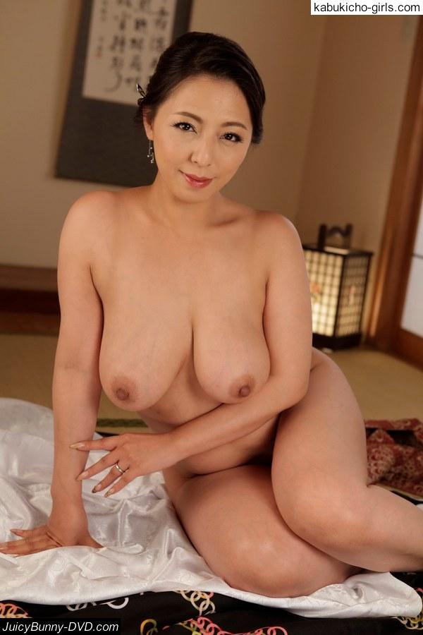 Dirty minded wife advent satomi suzuki 8