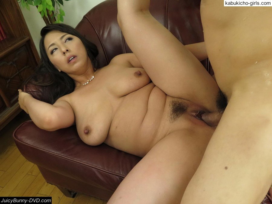 jav idol ryoko murakami creampie sex dirty minded wife advent 59