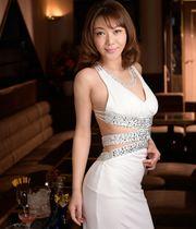 Serenade Michiko
