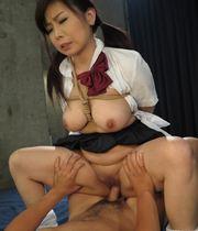 Seri Yuuki