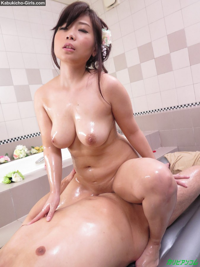 JAV Idol Seri Yuuki, The Best Soap Lady Story 31, 夕城芹 極上泡姫物語 Vol.31, JAV, AV, Idols, JAV Idols, jav pics, Japanese, adult, video, jav movies, nm, no-mosaic, porn, dvds, jav dvd, streaming,   download