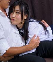 Shizuku Hatano