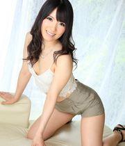 Tomoka Nanase