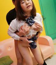 Yui Nanami