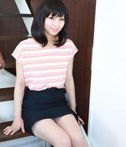 Yuki Hirose