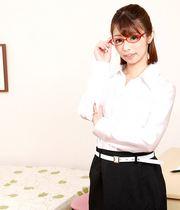 Yuki Sasaki