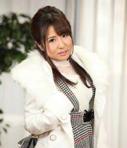 Yusa Minami