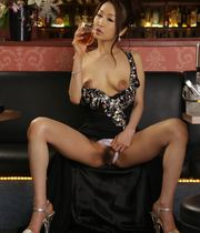 Yuuki Narimiya