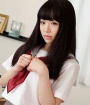 Yuuna Himekawa